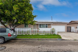 Photo of 13242 Hoover Street, Westminster, CA 92683 (MLS # OC20015271)
