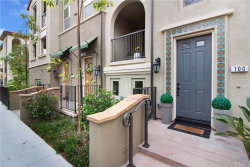 Photo of 100 Renewal, Irvine, CA 92618 (MLS # OC20015475)