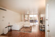 Photo of 11750 W Sunset Boulevard, Unit 108, Los Angeles, CA 90049 (MLS # OC20016089)
