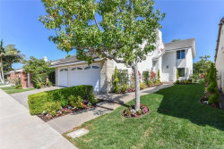 Photo of 8 Willowbrook, Irvine, CA 92604 (MLS # OC20016308)