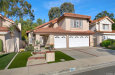 Photo of 34 Viewpoint Place, Laguna Niguel, CA 92677 (MLS # OC20021438)