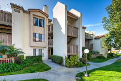 Photo of 4831 Lago Drive, Unit 305, Huntington Beach, CA 92649 (MLS # OC20028710)