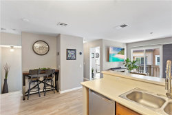Photo of 506 62nd Street, Unit 6, San Diego, CA 92114 (MLS # OC20030186)