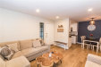 Photo of 1181 Packers Circle, Unit 109, Tustin, CA 92780 (MLS # OC20031150)