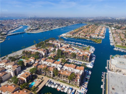 Photo of 7218 Marina Pacifica Drive N, Long Beach, CA 90803 (MLS # OC20032016)