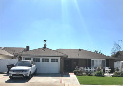 Photo of 6032 Thor Drive, Huntington Beach, CA 92647 (MLS # OC20033929)