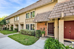 Photo of 18255 Muir Woods Court, Fountain Valley, CA 92708 (MLS # OC20034313)