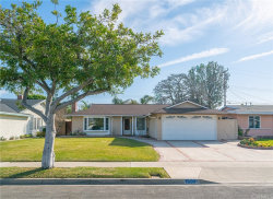 Photo of 1609 Sandalwood Street, Costa Mesa, CA 92626 (MLS # OC20034779)