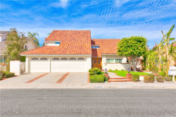 Photo of 22521 Conil, Mission Viejo, CA 92691 (MLS # OC20035486)