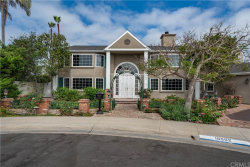 Photo of 16502 Mariana Circle, Huntington Beach, CA 92649 (MLS # OC20035604)
