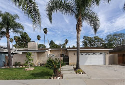 Photo of 15432 Salisbury Lane, Huntington Beach, CA 92647 (MLS # OC20035785)