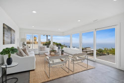 Photo of 675 Balboa Avenue, Laguna Beach, CA 92651 (MLS # OC20037512)