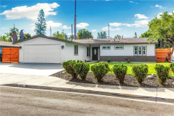 Photo of 1857 New Jersey Street, Costa Mesa, CA 92626 (MLS # OC20037718)