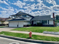Photo of 2512 E Romelle Avenue, Orange, CA 92869 (MLS # OC20038331)