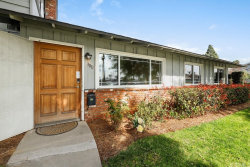 Photo of 3011 Madison Avenue, Fullerton, CA 92831 (MLS # OC20039116)