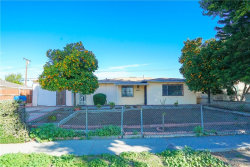 Photo of 18655 Galleano Street, La Puente, CA 91744 (MLS # OC20039176)