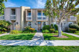 Photo of 16482 Harbour Lane, Unit 31, Huntington Beach, CA 92649 (MLS # OC20039233)