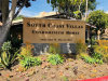 Photo of 1001 W Macarthur Boulevard, Unit 67, Santa Ana, CA 92707 (MLS # OC20040611)