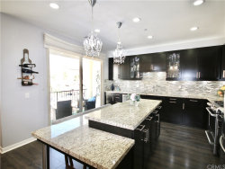 Photo of 59 Wild Rose, Lake Forest, CA 92630 (MLS # OC20040664)