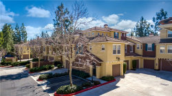 Photo of 200 Timberwood, Unit 20, Irvine, CA 92620 (MLS # OC20040677)