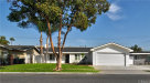 Photo of 2828 Drake Avenue, Costa Mesa, CA 92626 (MLS # OC20044411)