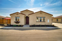 Photo of 851 Fritz Drive, Los Banos, CA 93635 (MLS # OC20045735)