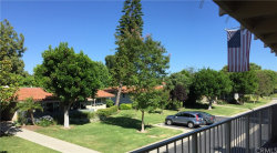 Photo of 861 Ronda Mendoza, Unit D, Laguna Woods, CA 92637 (MLS # OC20046213)