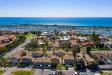 Photo of 24661 Santa Clara Avenue, Unit 2, Dana Point, CA 92629 (MLS # OC20049610)