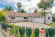 Photo of 18536 Mescal Street, Rowland Heights, CA 91748 (MLS # OC20050643)
