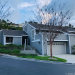 Photo of 13 Canyon Ridge, Irvine, CA 92603 (MLS # OC20051398)