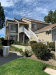 Photo of 37 Ironwood Circle, Unit 5, Coto de Caza, CA 92679 (MLS # OC20052885)