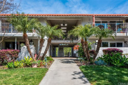 Photo of 828 Via Alhambra, Unit A, Laguna Woods, CA 92637 (MLS # OC20053145)