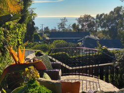 Photo of 746 Summit Drive, Laguna Beach, CA 92651 (MLS # OC20053165)