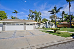 Photo of 30152 Silver Spur Road, San Juan Capistrano, CA 92675 (MLS # OC20054269)