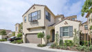 Photo of 14381 Morning Glory Court, Westminster, CA 92683 (MLS # OC20054786)