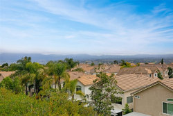 Photo of 36 Sobrante, Aliso Viejo, CA 92656 (MLS # OC20055059)