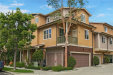 Photo of 141 Liberty Street, Tustin, CA 92782 (MLS # OC20056874)