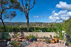 Photo of 153 Fleurance Street, Laguna Niguel, CA 92677 (MLS # OC20058342)
