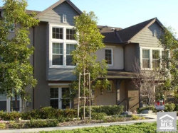 Photo of 97 ORANGE BLOSSOM, Ladera Ranch, CA 92694 (MLS # OC20058795)