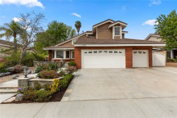 Photo of 22085 Elsberry Way, Lake Forest, CA 92630 (MLS # OC20059682)