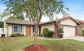 Photo of 4436 Heather Circle, Chino, CA 91710 (MLS # OC20059808)