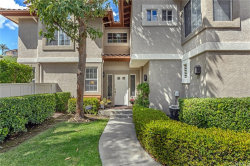 Photo of 49 Le Mans, Mission Viejo, CA 92692 (MLS # OC20059860)