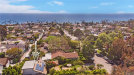 Photo of 455 Myrtle Street, Laguna Beach, CA 92651 (MLS # OC20060181)