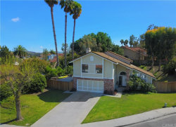 Photo of 25922 Pasofino, Laguna Niguel, CA 92677 (MLS # OC20061027)