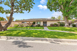 Photo of 27625 Avenida Larga, San Juan Capistrano, CA 92675 (MLS # OC20061591)