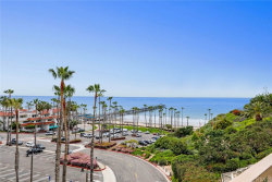 Photo of 405 Avenida Granada, Unit 415, San Clemente, CA 92672 (MLS # OC20062118)
