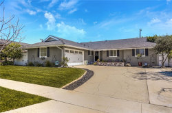 Photo of 12802 Woodlawn Avenue, Tustin, CA 92780 (MLS # OC20062158)