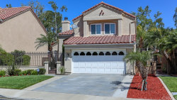 Photo of 25517 Palermo Way, Yorba Linda, CA 92887 (MLS # OC20062295)
