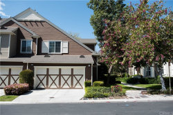 Photo of 31 Bayley Street, Ladera Ranch, CA 92694 (MLS # OC20062488)