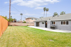 Tiny photo for 8141 Malloy Drive, Huntington Beach, CA 92646 (MLS # OC20062994)